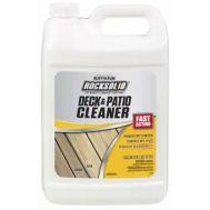clorox 31607 gal patio deck cleaner