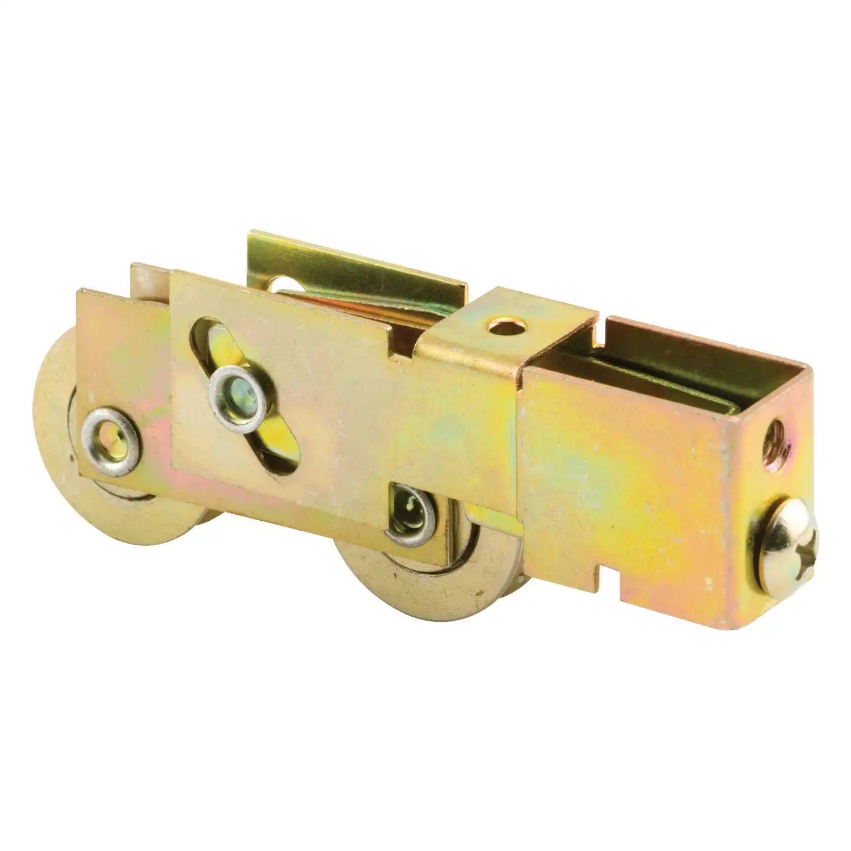 prime line d1791 132603 1 1 8 inch patio door roller assembly