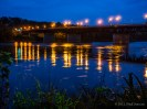 Owego Bridge