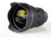 Nikon Nikkor 14-24mm lens