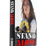 """Teaser from """"Stand Alone"""""""