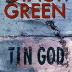 """Excerpt from """"Tin God"""" #teasertuesday"""