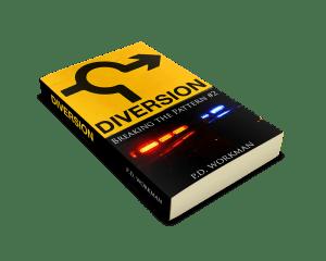diversion-3d-mock-up-5 trans