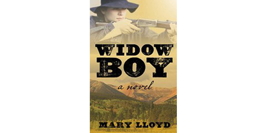 widow boy twitter