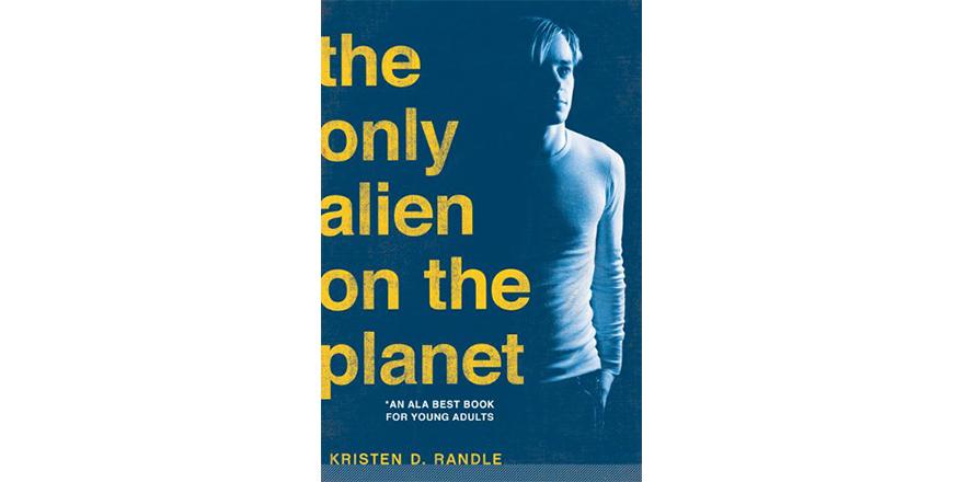 alien twitter