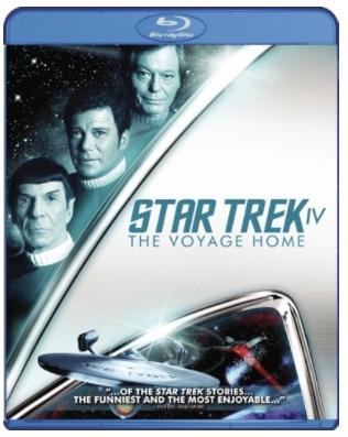 Amazon_com__Star_Trek_IV__The_Voyage_Home__Remastered___Blu-ray___William_Shatner__Deforest_Kelley__Movies___TV