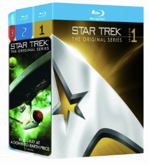 Amazon_com__Star_Trek__The_Complete_Original_Series__Seasons_1-3___Blu-ray___William_Shatner__Leonard_Nimoy__DeForest_Kelley__James_Doohan__Movies___TV