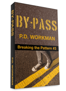 by-pass mockup