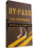 By-Pass, Breaking the Pattern #3