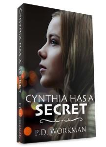 cynthia-mockup1