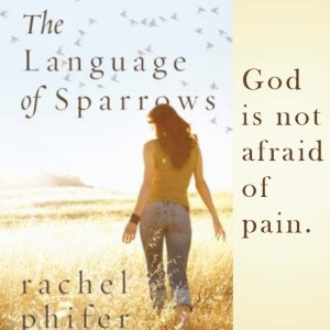 Excerpt from The Language of Sparrows