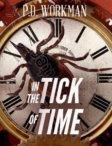 tick nano cover
