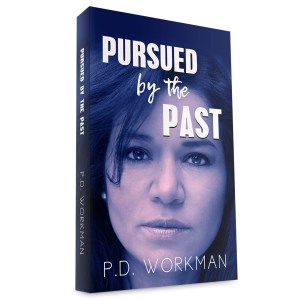 Pursued by the Past