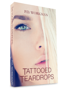 tattooed mockup-1