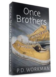brothers mockup 1
