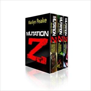 mutationz
