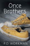 once-brothers-kindle