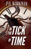 tick kindle