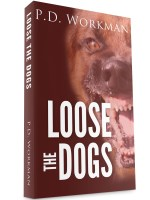 Loose the Dogs