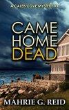 home-dead