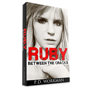 It's my bookiversary! Get Ruby free