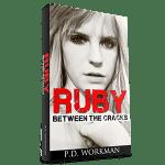"Trailer for ""Ruby"""
