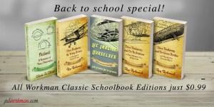 schoolbooks promo twitter
