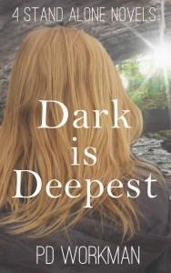 dark-is-deepest-smashwords