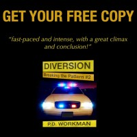 diversion-free-download-insta
