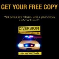 diversion-free-download-insta