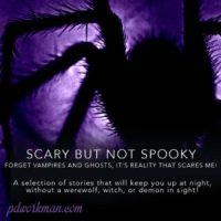 scary-not-spooky-insta