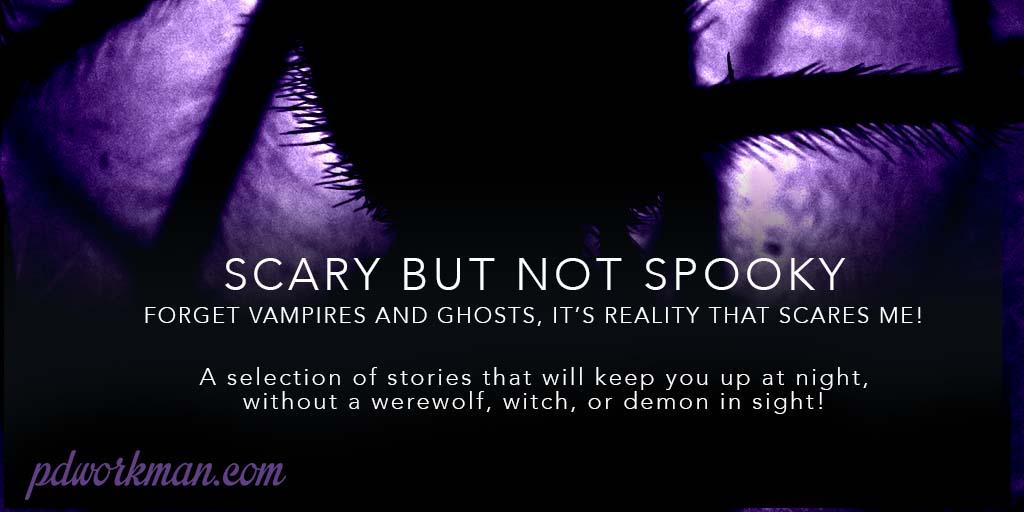 scary-not-spooky-twitter