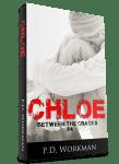 chloe-mockup