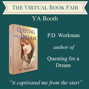 questing-booth
