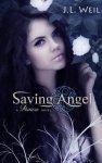 saving-angel