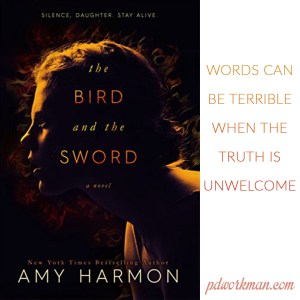 Excerpt from The Bird and the Sword