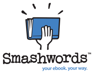 Don't miss the Smashwords Summer Sale!