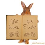 Easter Freebies!