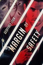 Margin of Safety