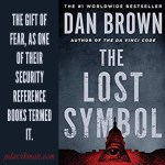 Excerpt from The Lost Symbol