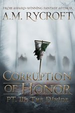 Corruption of Honor