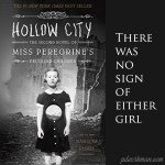 Excerpt from The Hollow City