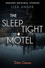 The Sleep Tight Motel