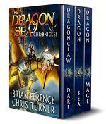 The Dragon Sea Chronicles