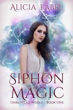 Siphon Magic