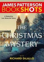 The Christmas Mystery