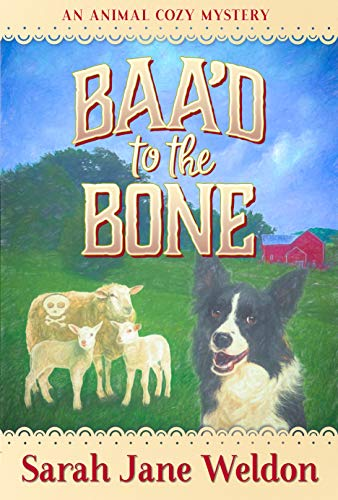 Baa'd to the Bone
