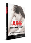 june into the light