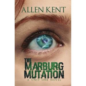 The Marburg Mutation