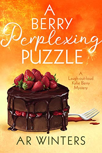 A Berry Perplexing Puzzle